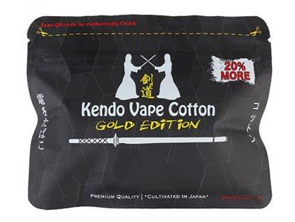 kendo vata 20prc free