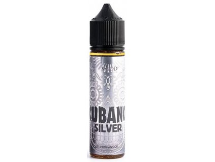 10835 1 prichut vgod cubano silver 20ml
