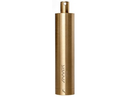 smart mods brass xtra 22mm