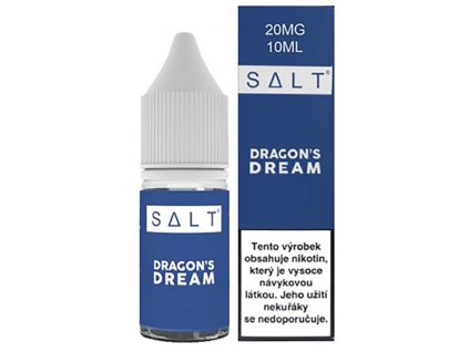 11729 1 e liquid juice sauz salt dragon s dream 10ml