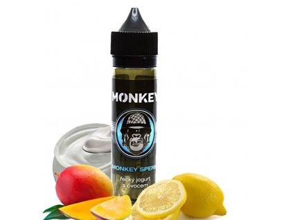 12398 1 monkey liquid monkey sperm aroma 9ml