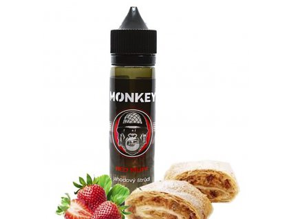 12401 1 monkey liquid red muff aroma 7 8ml