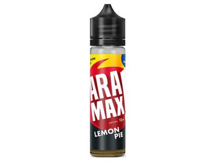 12512 1 prichut aramax shake and vape lemon pie 12ml
