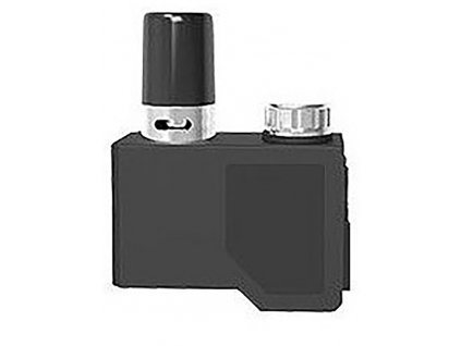 lost vape orion dna cartridge (1)
