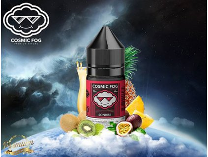 13280 1 prichut cosmic fog sonrise 30ml