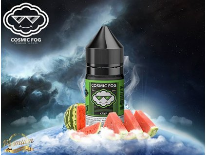 13289 1 prichut cosmic fog kryp 30ml