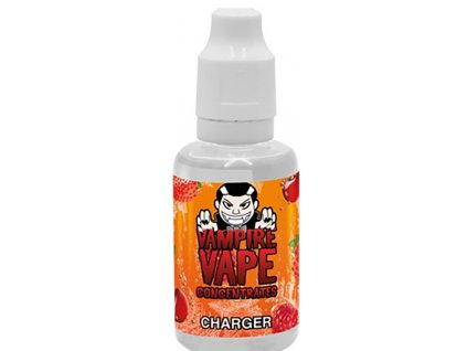 13295 1 prichut vampire vape charger 30ml