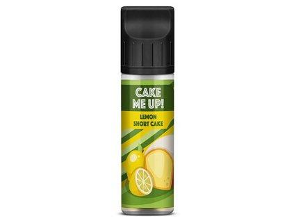 13529 1 prichut cake me up lemon short cake 20ml