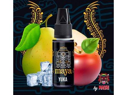 13610 1 prichut full moon maya yuka 10ml