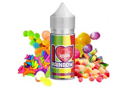 13646 1 prichut mad hatter i love rainbow 30ml