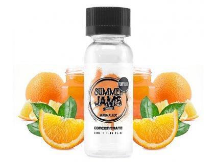 13853 1 prichut just jam summer marmalade 30ml