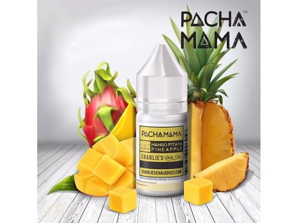 13925 1 prichut charlie s chalk dust pacha mama mango pitaya pineapple 30ml
