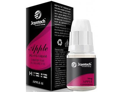 e-liquid Joyetech Apple, 10ml