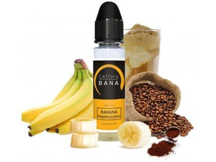bananafrappuccino