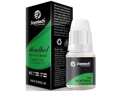 e-liquid Joyetech Menthol, 10ml