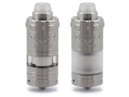 Vapor Giant V6 M 25mm