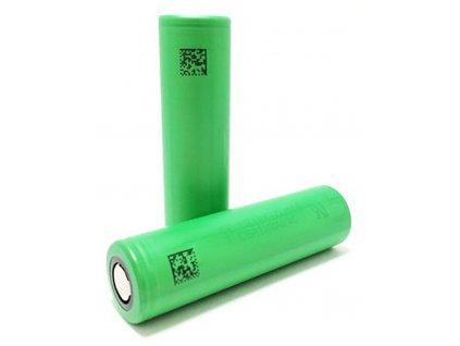 2156 1 sony vtc5 baterie 18650 2600mah 30a