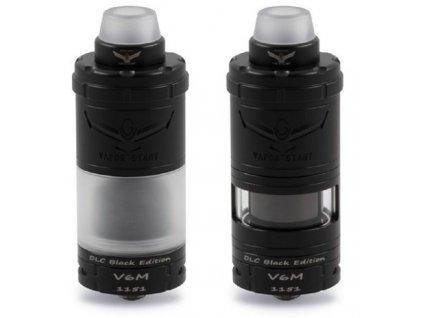 Vapor Giant V6 M II