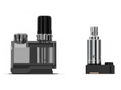 Lost Vape Orion Plus POD cartridge