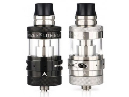 STEAM CRAVE AROMAMIZER LITE 1.5 RTA