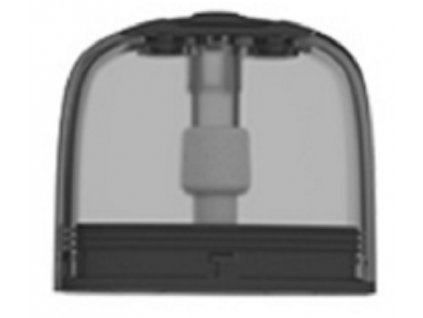 Vaptio Sleek POD cartridge 0.8ohm