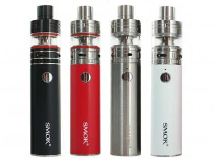 SMOK Stick One Plus 2000mAh