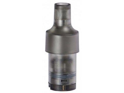 Lost Vape Acrohm FUSH Nano POD cartridge 1,4ohm
