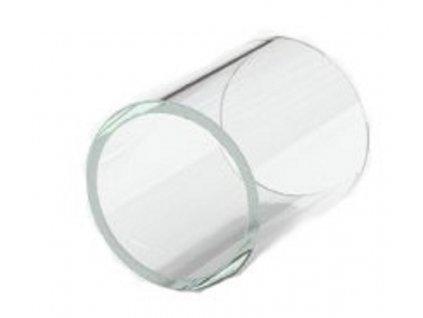 ESG Skyline Short RTA náhradní sklo