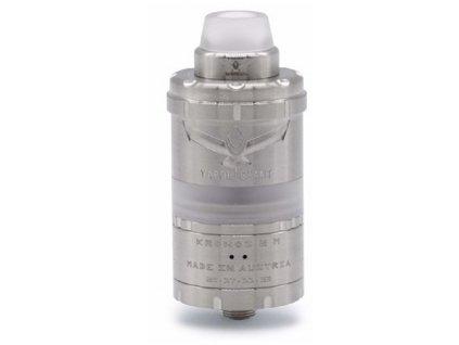 Vapor Giant Kronos 2 M 25mm Stříbrná