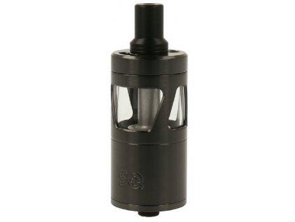 SQuape N[duro] DLC Limited Edition MTL 5ml atomizér