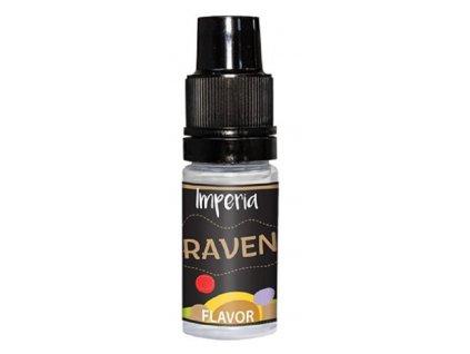 Příchuť IMPERIA Black Label Raven 10ml