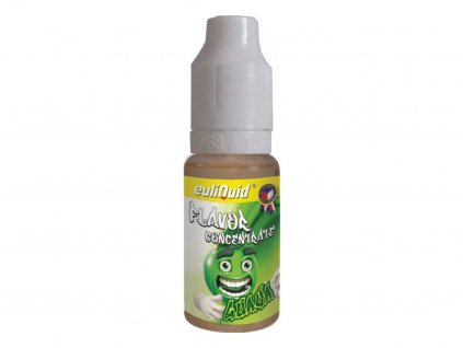 Příchuť euliQuid Guava 10ml