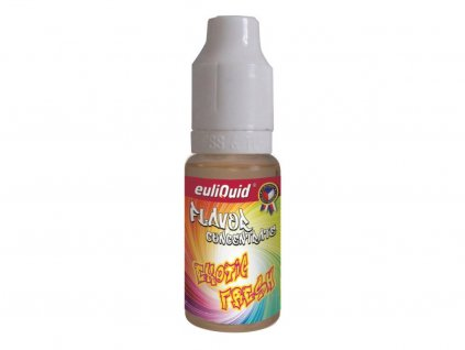 Příchuť euliQuid Exotic Fresh 10ml