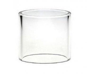 KHW Mods Dvarw DL 3,5ml náhradní sklo glass tank