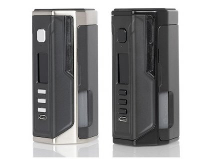 Lost Vape Drone BF DNA 250C