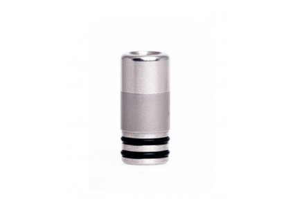 Mark Bugs MTL 5mm round náustek