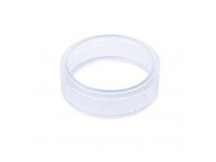 SvoëMesto Kayfun Lite 22mm náhradní sklo 2ml (Ice)