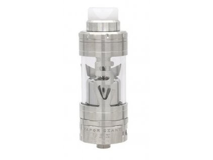 VAPOR GIANT MINI V5 S 23MM STŘÍBRNÁ