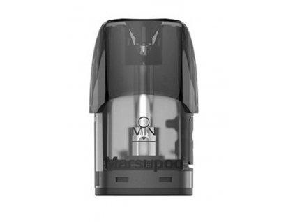 UWELL Marsu POD kit cartridge 1,2ohm