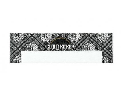 Cloud Kicker Cotton