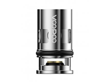 VooPoo žhavící hlava PnP VM6 0,15ohm