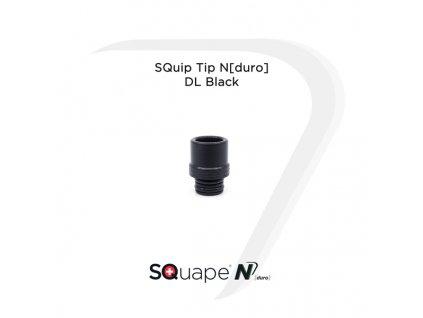 SQuape N[duro] SQuip Tip náustek - DL