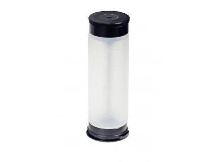 Vandy Vape lahvička pro Pulse V2 95W BF 7ml Bílá