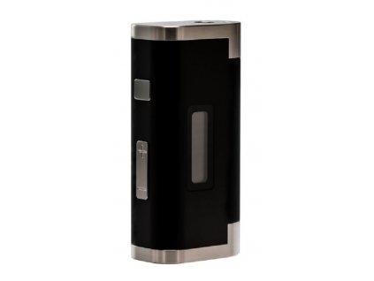 SmokerStore Taifun Box Pro Černá
