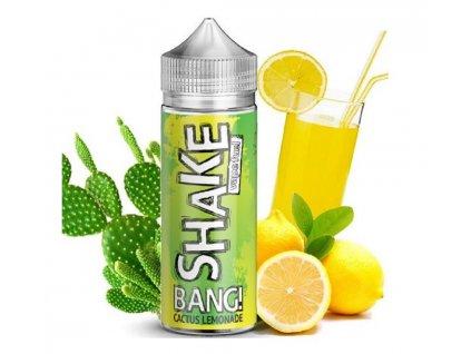 Příchuť AEON Shake Bang SnV 24ml