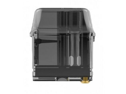 Smoking Vapor Mi Pod cartridge 0,9ohm