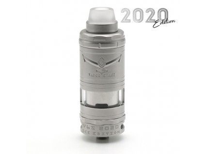 Vapor Giant V6 S 2020 23mm - ICE Edition
