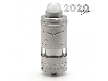 Vapor Giant V6 M 2020 25mm - ICE Edition