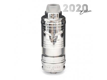 Vapor Giant V6 S 2020 23mm - Polished Edition