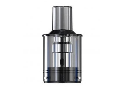 Joyetech eGo POD Cartridge